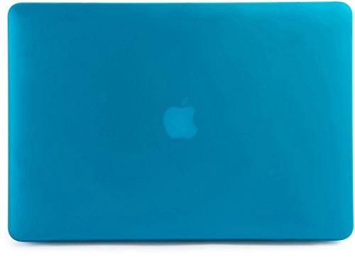 tucano-nido-15-protectora-azul-funda-protectora-azul-montono-policarbonato-resistente-al-polvo-resis