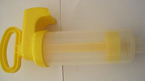 Big Waterplay Ersatzteile Pumpe Genua -