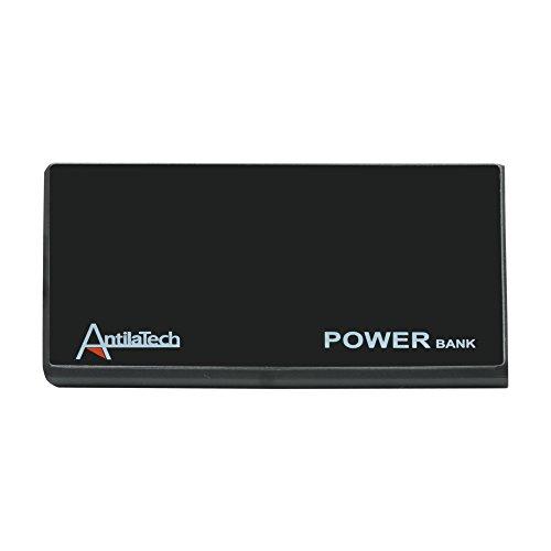 antilatech-super-slim-06-cm-di-spessore-carta-di-credito-stile-compatto-mini-power-bank-carica-ultra