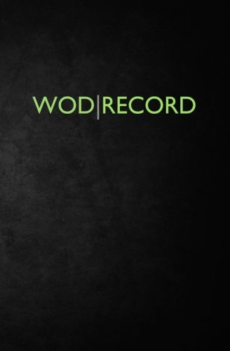 WOD-Record-smaller-size