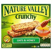 nature-valley-crunchy-granola-bars-oats-honey-5-x-42g