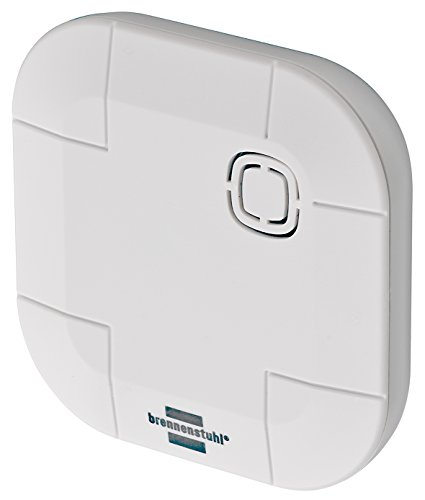 Homematic Set Wasseralarm