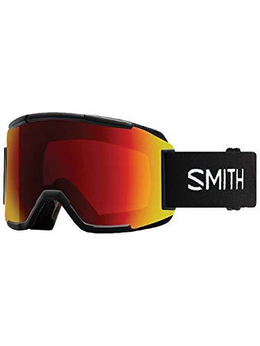 Smith Squad-Gafas de esquí para Hombre