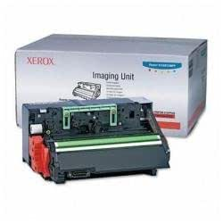 Xerox - Printer imaging unit - 20000 pages
