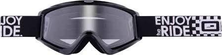 Oneal b-zero cross occhiali