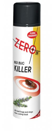 cero-en-chinches-control-de-plagas-killer-300ml-aerosol