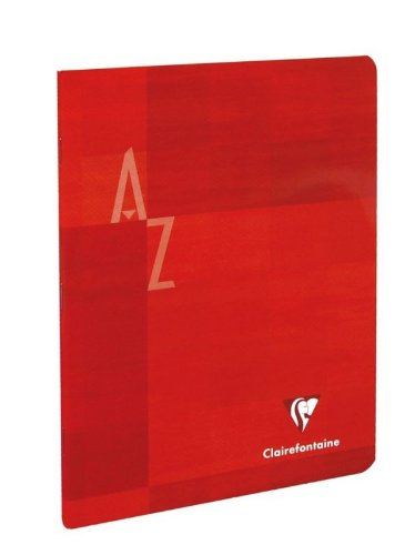 clairefontaine-736356-cuarto-stapled-notebook-of-48-pages