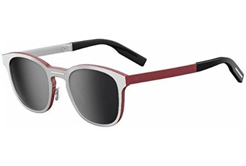 Safilo Design (Christian Dior Homme AL13.11 C52 011 (SF) Sonnenbrillen)