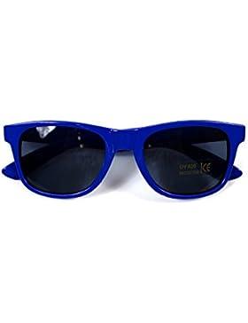 Other - Gafas de sol - para niña