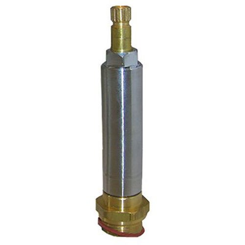 larsen-supply-co-inc-tub-shower-faucet-stem-for-kohler-shoreham-model-cold