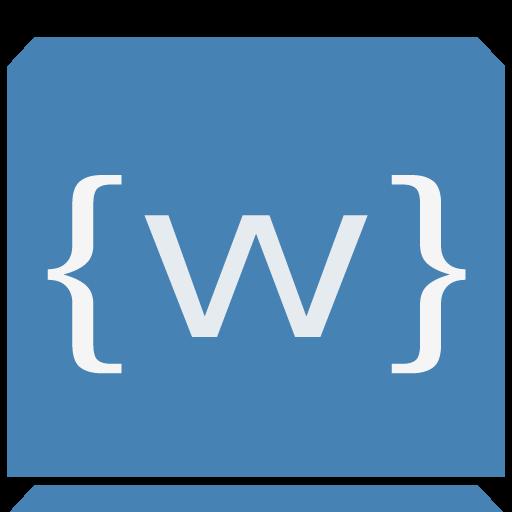 Word Sets - Anagram Solver+