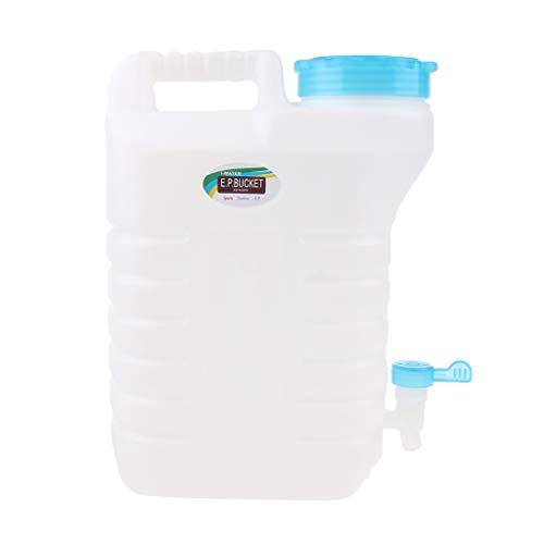 Wasserkanister Wasserhahn Hier Vergleichen Und Kaufen Top