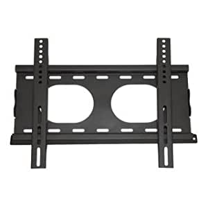 AMPEREUS Universal 14 to 32 inch LED LCD TV Wall Mount Bracket
