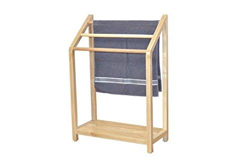 moebel direkt online Handtuchhalter Wood
