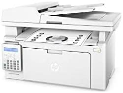 HP Printer Laserjet M132FN PRO Multifuction