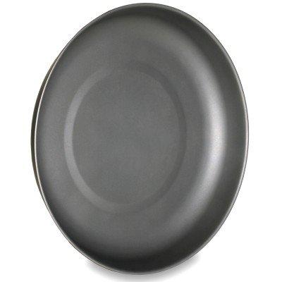 lifeventure-titanium-camping-plate