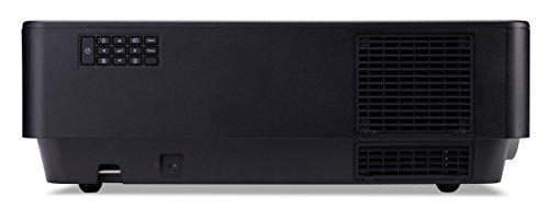 Acer P8800 DLP Projektor (Native 4k UHD 3.840 x 2.160 Pixel, 5.000 ANSI Lumen) - 5