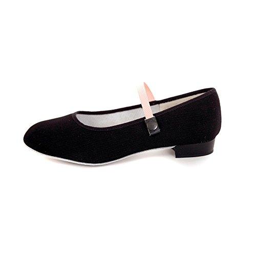 low-heel-examination-character-shoe-black-uk-45-eu-375