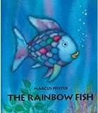"Afficher ""The Rainbow fish"""