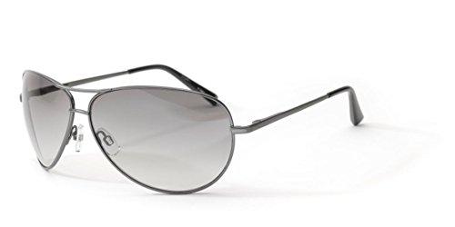 navigator-sunglasses-silver