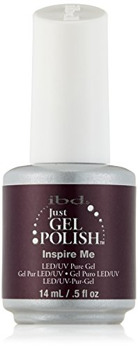 ibd-just-gel-polish-inspire-me-led-and-uv-pure-gel-14ml