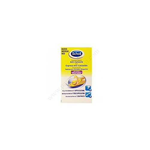 scholl-soin-express-anti-callosites-50-ml