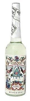 Murray und Lanman Florida Wasser 221,8 ml (4er Pack)
