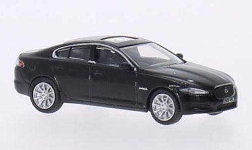 jaguar-xf-noire-0-voiture-miniature-miniature-deja-montee-oxford-176