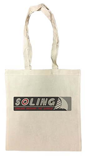 Soling price the best Amazon price Soling in SaveMoney.es 637e8c