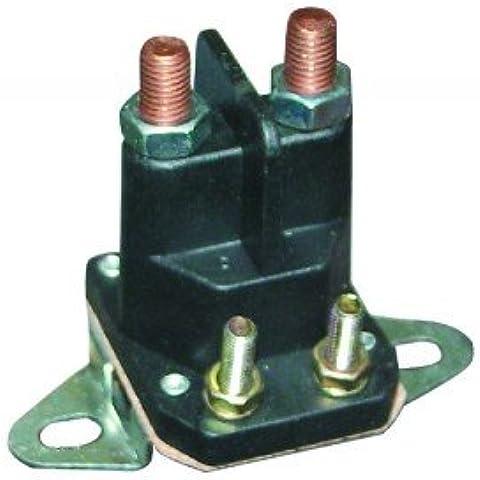 Magnético Interruptor de 4pines 12V