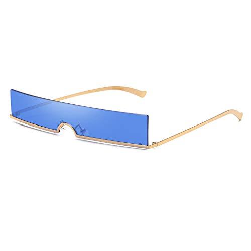 ZARLLE-Gafas Gafas de sol Polarizadas Para Hombres y Mujeres sol para hombres y mujeres, para exterior, UV400, ligeras, de visión limpia