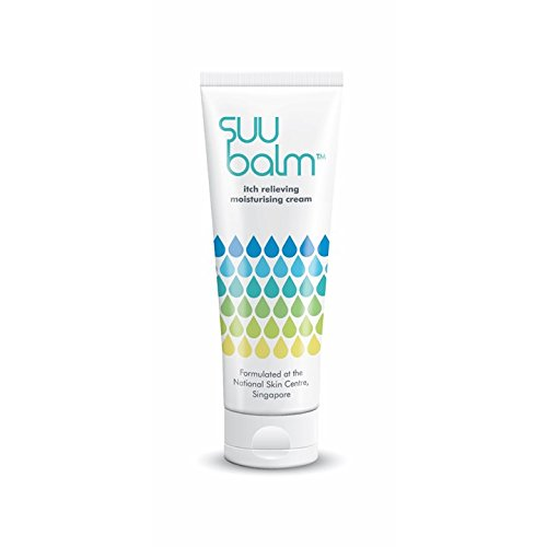 suu-balm-fast-itch-relieving-menthol-moisturiser
