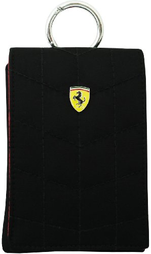 ferrari-vertical-universal-pouch-with-flap-for-smartphones-black