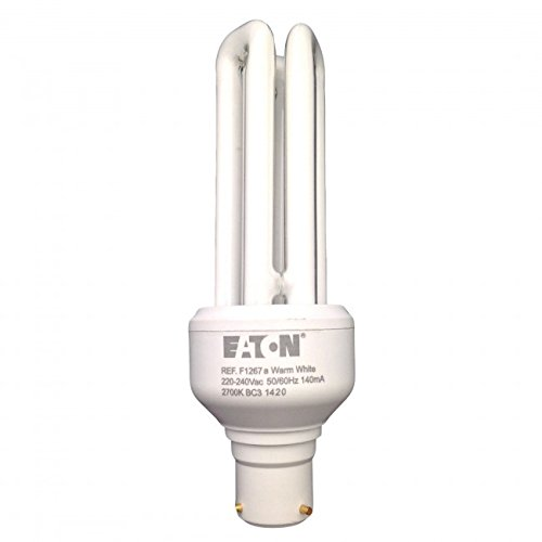 pack-of-3-x-eaton-mem-memlite-f1267a-20-watt-3-pin-bc3-warm-white-compact-fluorescent-light-bulbs-wi