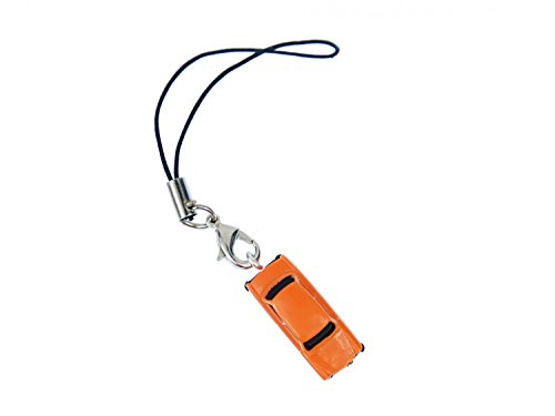 trabi-trabant-trabbi-handyanhanger-miniblings-modell-1160-miniatur-auto-orange