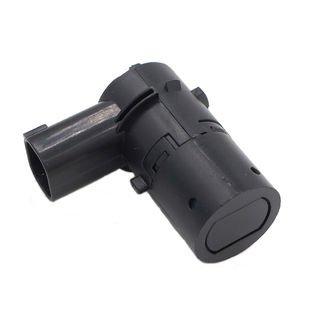 honchang-pack-of-4-reverse-parking-backup-sensor-for-ford-f150-escape-lincoln-explorer-navigator-4f2