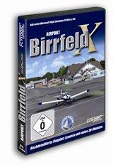 airport-birrfeld-x