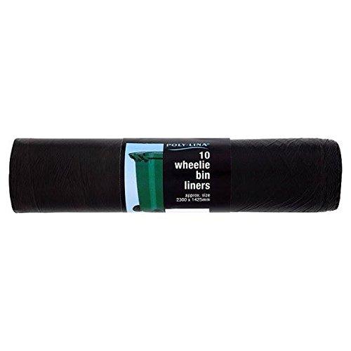 240l-wheelie-bin-liners-essential-waitrose-10-per-pack