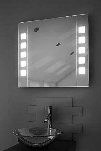 miroir-led-avec-eclairage-a-led-noble-desembuage-cab-h600-x-w650-x-d135mm