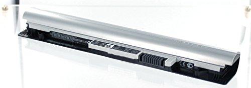 HEWLETT-PACKARD Original Akku für HP PAVILION TOUCHSMART 11-E090SG Notebook Laptop Batterie Akku - Hp Touchsmart Pavilion