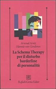 I 10 migliori libri sul disturbo borderline di personalità