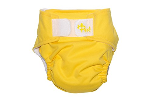 pss-pannolino-lavabile-pocket-kit-3-cambi-colore-giallo-made-in-italy