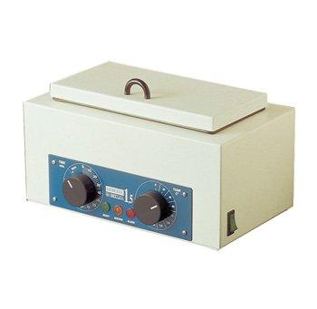 Sterilizzatore a secco GIMETTE 1,5–1,5litri