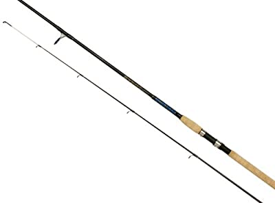 Shakespeare Ugly Stik Lite Spinning Rod by Shakespeare