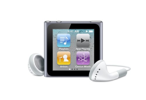 apple-ipod-nano-8-gb-graphite-6th-generation-current-version