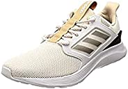 adidas ENERGYFALCON X Women's Running