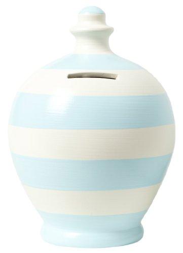 terramundi-salvadanaio-in-ceramica-colore-crema-chiaro-a-strisce-colore-blu-molto-b16
