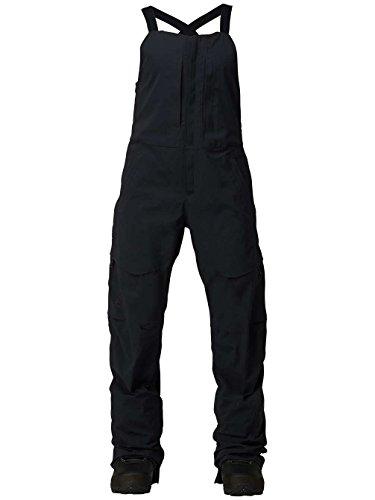 Burton Snow Pants - Burton Women's [ak] 3L Kimm...