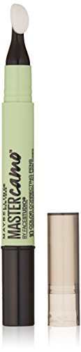 MAYBELLINE - Master Camo Color Correcting Pen