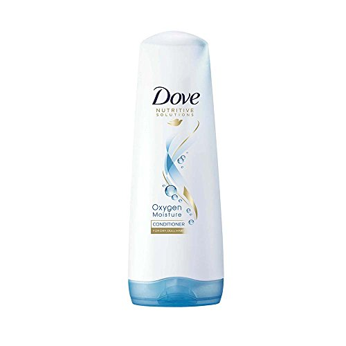 Dove Oxygen Moisture Conditioner 180 ml